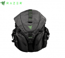 "MOCHILA RAZER P/LAPTOP MERCENARY BACKPACK 15"" BLACK (PN RC21-00800101-0000)"