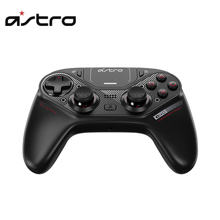 GAMEPAD ASTRO C40 TR WIRELLES FOR PS4/PC  (940-000184)