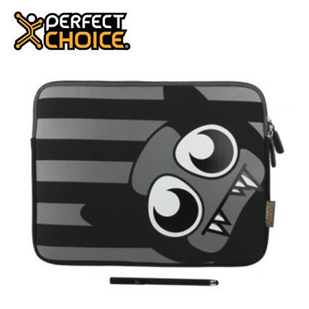 KIT P/TABLET 10 PERFECT CHOICE - PC-982869-BLK