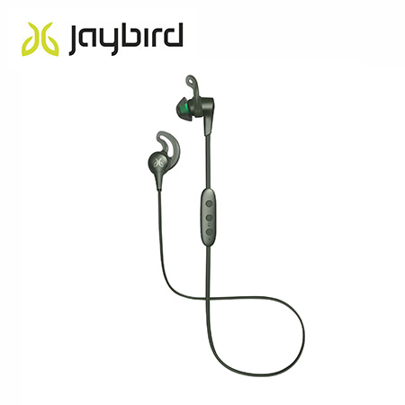 AUDIFONO C/MICROF. JAYBIRD X4 BLUETOOTH WATERPROOF 8H METALLIC (PN 985-000850)