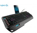TECLADO LOGITECH G910 ORION SPARK RGB MECHANICAL (PN 920-006385)