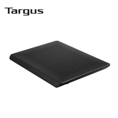 "COOLER TARGUS P/NOTEBOOK CHILL MAT 15.4"" (PA248U5-50)"