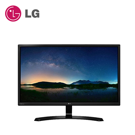 "MONITOR LG 22"" 22MP58VQ-P LED IPS (PN 22MP58VQ-P.AWF)*"