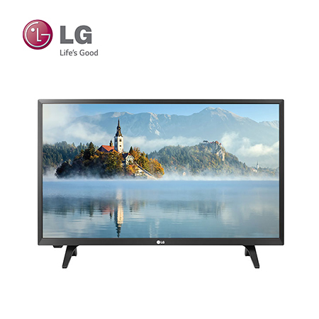 "MONITOR TV LG 27.5"" 28LJ400B HD C/SINTONIZADOR DIGITAL(PN 28LJ400B)*"