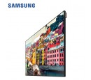 "MONITOR SAMSUNG DS 46"" UE46D LED VW 450-NITS 16/7 5.5MM WIFI FHD SPEAKER (PN LH46UEDPLGC/ZA)*"