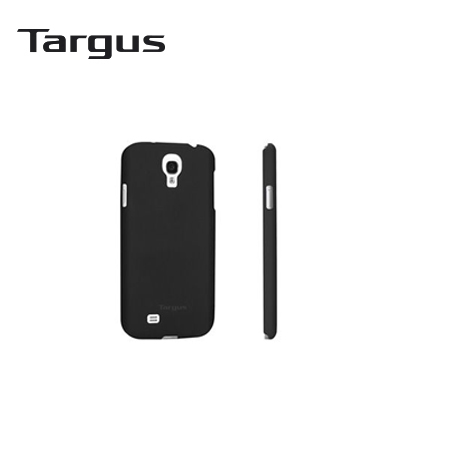 ESTUCHE TARGUS P/GALAXY S4 SNAP ON SHELL BLACK (PN TFD037US-50)