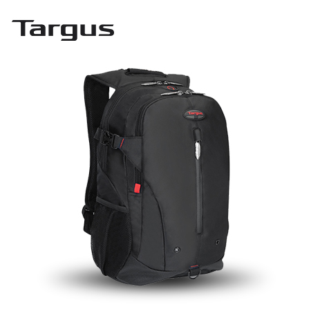 "MOCHILA TARGUS TERRA BACKPACK 15.6"" BLACK (PN TSB226DI)"