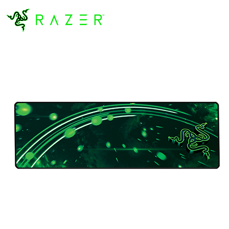 PAD MOUSE RAZER GOLIATHUS SPEED COSMIC EDITION GAMING BLACK LARGE (RZ02-01910300-R3M1)