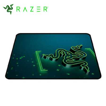 PAD MOUSE RAZER GOLIATHUS CONTROL GRAVITY EDITION GAMING BLACK LARGE (RZ02-01910700-R3M1)