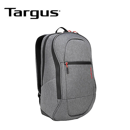 "MOCHILA TARGUS BUSINESS COMMUTER BACKPACK 15,6"" GREY (PN TSB89604)"