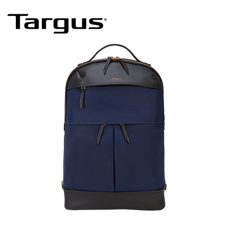 "MOCHILA TARGUS NEWPORT BACKPACK 15"" NAVY (TSB94501BT)"