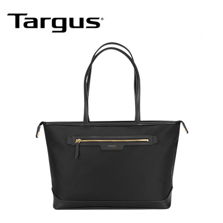 "BOLSO TARGUS TOTE NEWPORT EAST WEST 15"""" BLACK (PN TST599GL)"