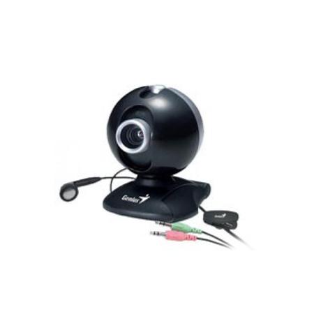 скачать драйвер для веб камеры genius ilook 300 windows 8