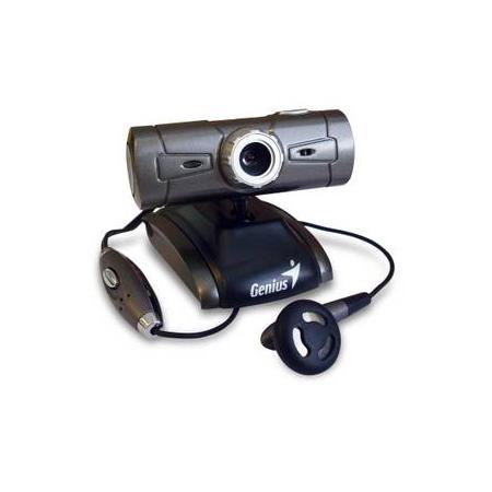 Скачать драйверу для камеры genius eye 320