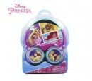 AUDIFONO DISNEY PRINCESS (PN HP1-02005-ESP)