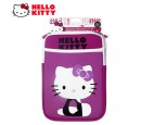 "FUNDA HELLO KITTY P/TABLET UNIVERSAL 7/8"" PINK(PN HK-78809-PNK-SP)"