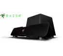 PARLANTE RAZER LEVIATHAN ELITE GAMING & MUSIC SOUND BAR BLACK (RZ05-01260100-R3U1)