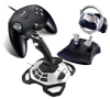 Joysticks/Gamepads