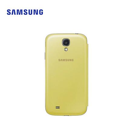 7bb5f033ccc yellowcover.jpg ...